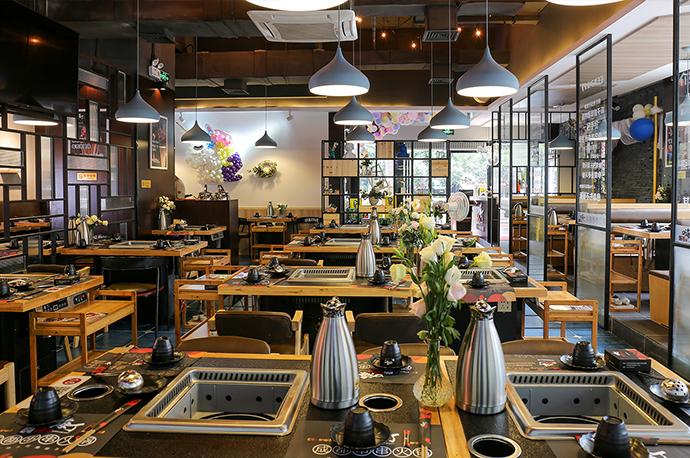 餐饮广告策划对餐厅生意所带来的影响