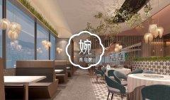 餐厅怎么设计才能打动消费者?
