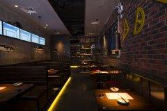 从可折叠手机来看餐饮品牌设计的创新?