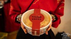深圳餐饮设计公司——特色餐厅怎么设计策划比较好?
