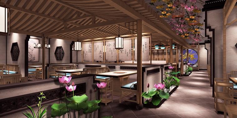 """""""老北京""""的摘牌来看餐饮品牌策划的重要性"""