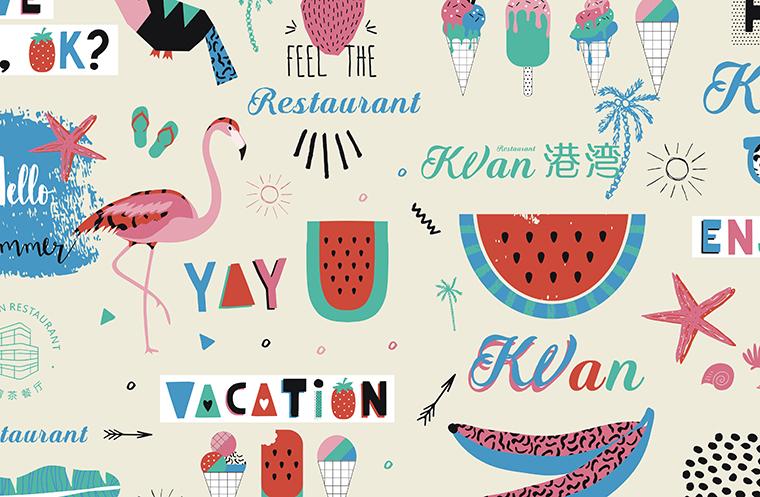 餐厅如何为自己量身打造特色餐饮品牌?