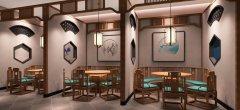 餐厅设计对于餐饮行业的重要性