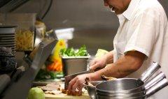 餐饮老板揭露:怎么样的餐饮设计公司才能帮助餐厅盈利?