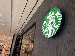 餐饮店统一形象设计,统一门头招牌设计能为连锁餐厅创造哪些巨大的收益?
