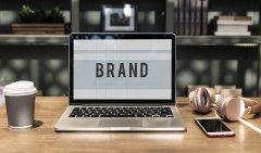 """中小餐饮店为什么要做餐饮品牌策划与设计,从0打造""""餐饮品牌""""的目的是什么"""